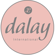 Dalay: Manufacture and distribution of corsetry items